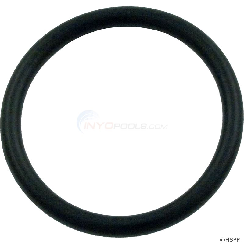 O-RING, PISTON (LARGE)