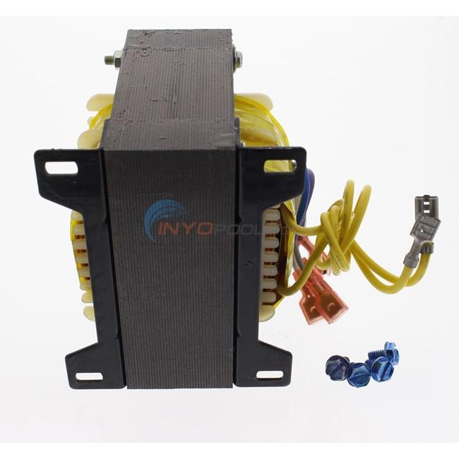 Hayward Transformer Glx Xfmr Inyopools Com