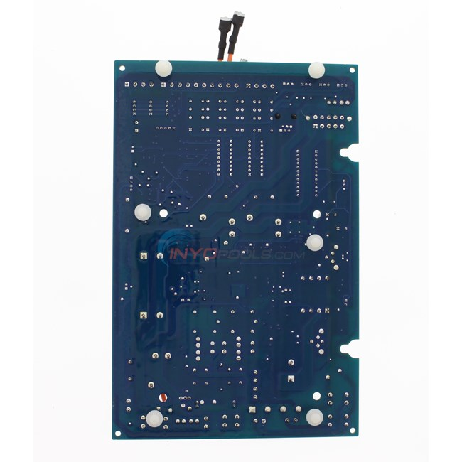 Hayward AquaPlus / ProLogic Main PCB - All Date Code/Versions - GLX-PCB-PRO