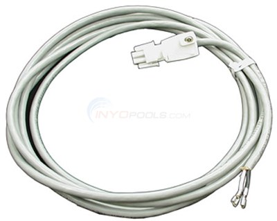 Flow Switch/ORP Cable