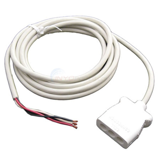 Autopilot Cell Cord Only 12 Ft 17206 Inyopools Com