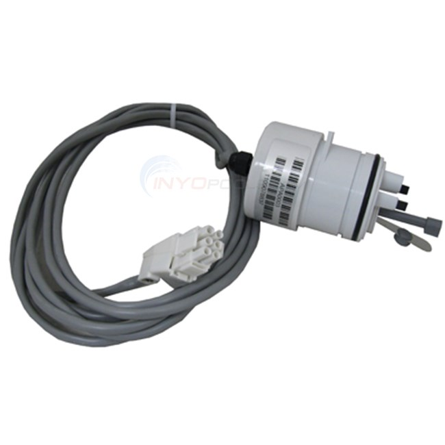 AutoPilot Trisensor With 12 Ft Cord - APA0003