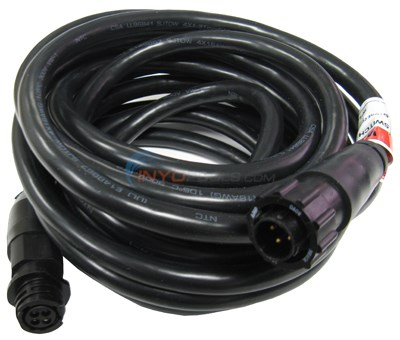 Pentair IntelliChlor 15 ft. Extension Power Cord - 520734