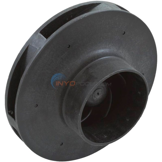 Speck Pumps Impeller (-V) 118/10.0mm - 2901423017