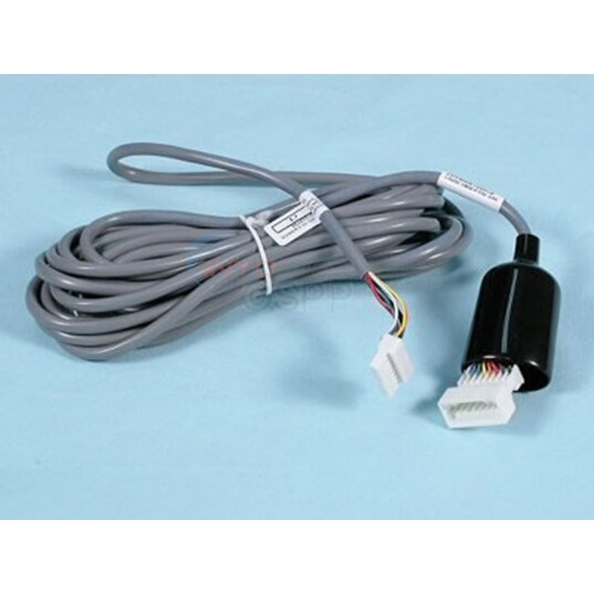 Extension Cable 15, For Keypads - 3-05-6001
