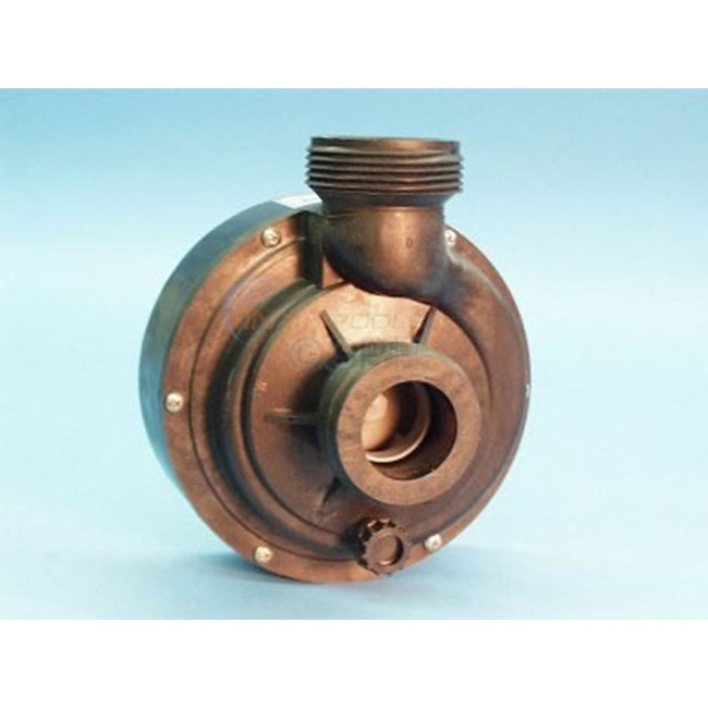 Wet End,for 225MK2-7LE, .75HP - 30-802