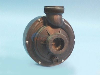 Wet End, 1HP 225-MKII Series Pump - 30-803