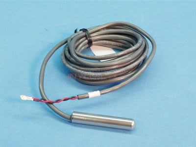 Temp Sensor for 700 Series Sundance - 30294