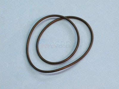 O-Ring, Pump for 225MKII & 255MKII - 31-161