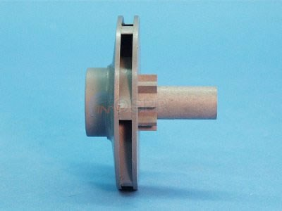 Pump Impeller,3/4 HP,300, Premier - 31-447