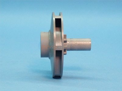 Impeller, 1Hp, 300 Series - 31-448