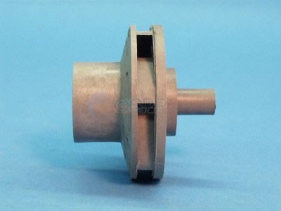 Impeller, 1 HP - 310-4000