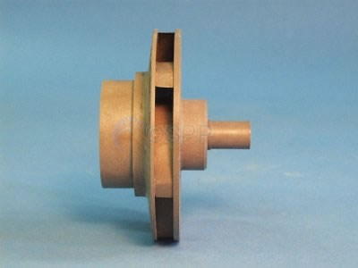 Impeller, 3HP, Executive, W/W - 310-4200