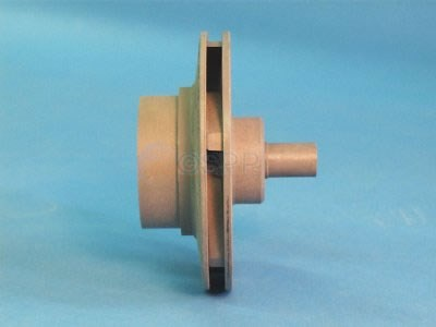 Impeller, 2Hp, Executive, - 310-4210