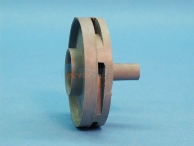 Impeller, .75Hp, Center Discharge - 310-5120