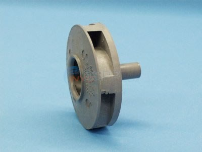 Impeller, 1.5 HP, Center Disc - 310-5140