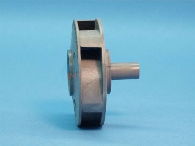 Impeller, 2Hp, Center Discharge - 310-5200