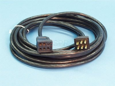 Cord, Spa Side Extension, 25 - 310522