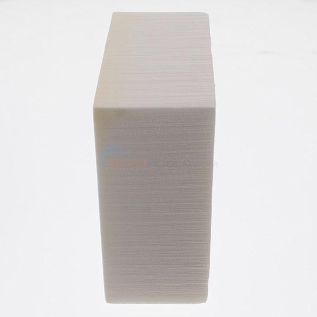 Aqua Products Float Size F2 Single 3109 Inyopools Com