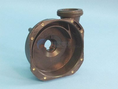 Pump Volute, High Flo, S/D,W/W - 315-1160