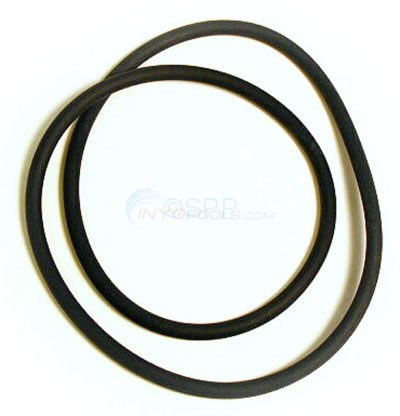 O-Ring, for Posi-Flo II Filter - 31935-0001