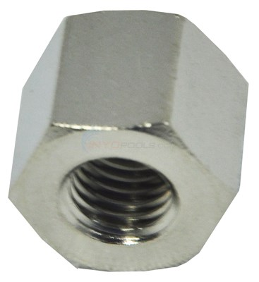 Paramount Nut, Band Clamp (005-302-0640-00)