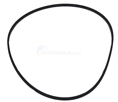 Paramount O-ring, Base (005-302-0100-00)