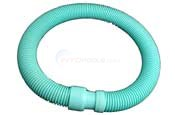 1 METER WEIGHTED HOSE SECTION-SOLD EACH (3230-43 = 12 EACH)