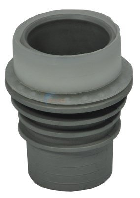 Swivel Connector With Bearing