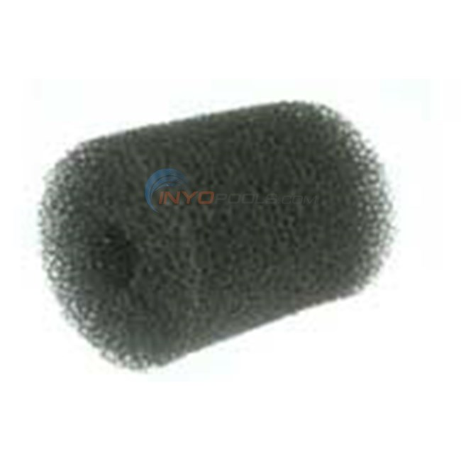 Polaris Sweep Hose Scrubber - 91003105