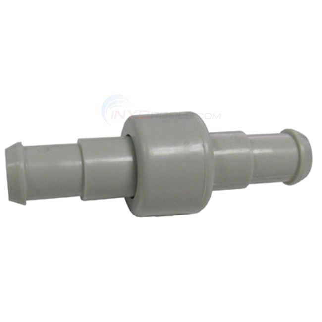 Polaris Hose Swivel - D20