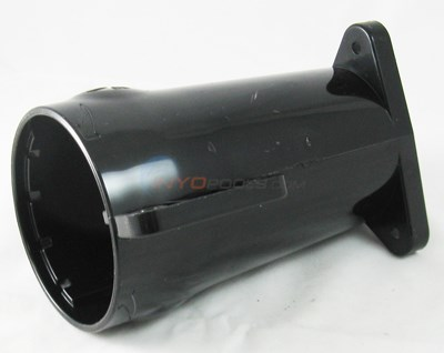 VACUUM TUBE, BLACK (280)