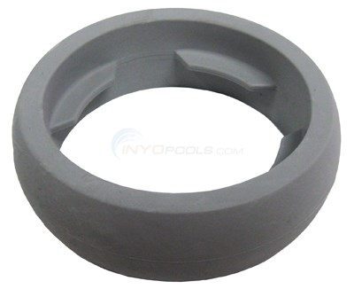 HOSE WEIGHT, BLACK (340/ATV)