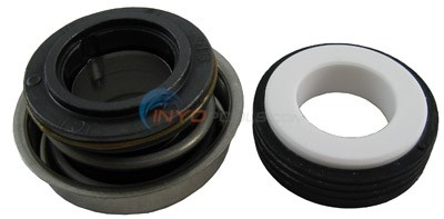 POLARIS PS-55 SHAFT SEAL OEM