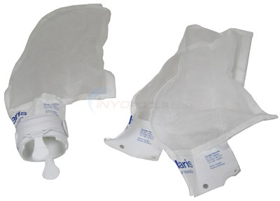 DISPOSABLE FILTER BAG WITH COLLAR (3) (480)