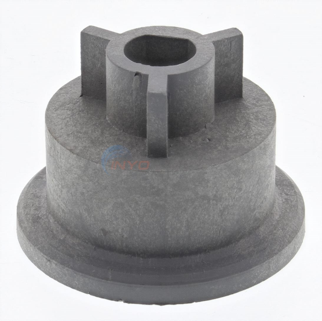 AQV Q/P DRV COLLAR-FLEX IMPELLER (1102A)