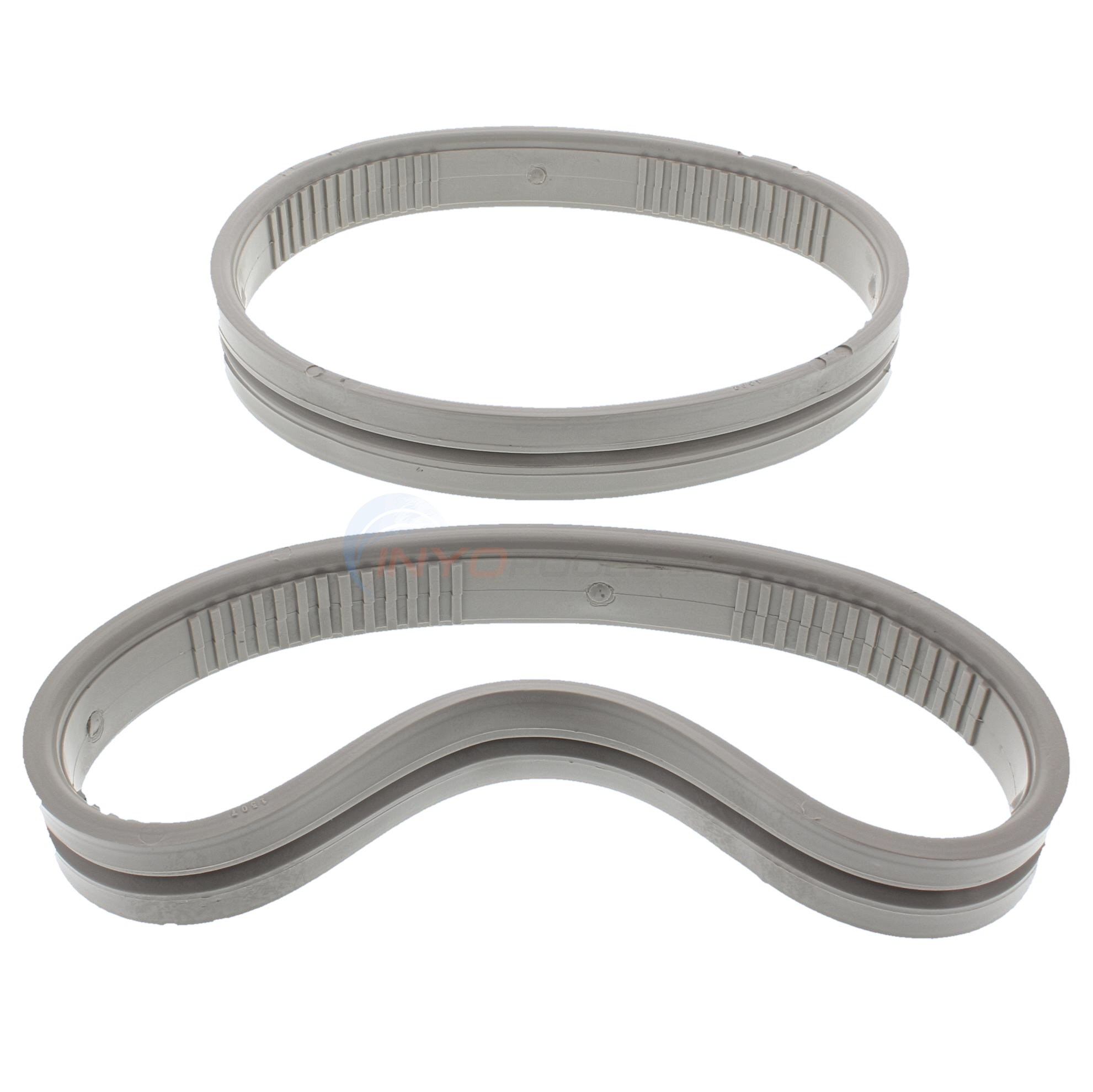 AQV Q/P DRV BELT With V-SHORT (1307V)