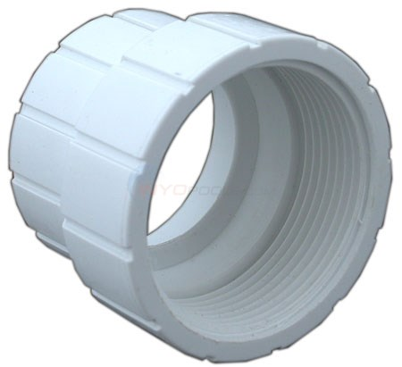 CONNECTOR, HOSE FEMALE
