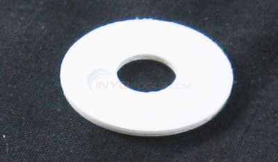 TGR PLASTIC CONNECTOR WASHER (12301)