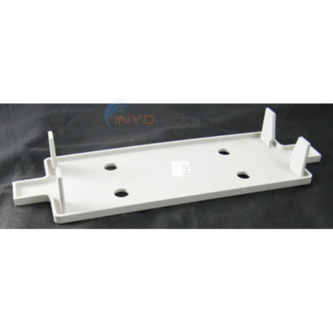 Hayward Tgr Inlet Cover (75006)