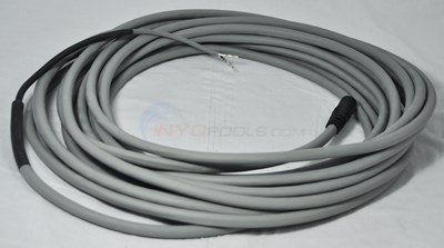 FLOATING POWER CORD ASSY 55'