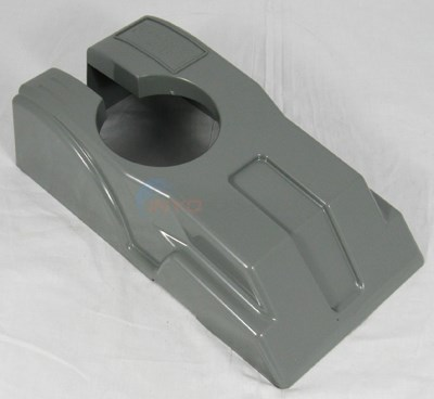 TOP COVER (GRAY)