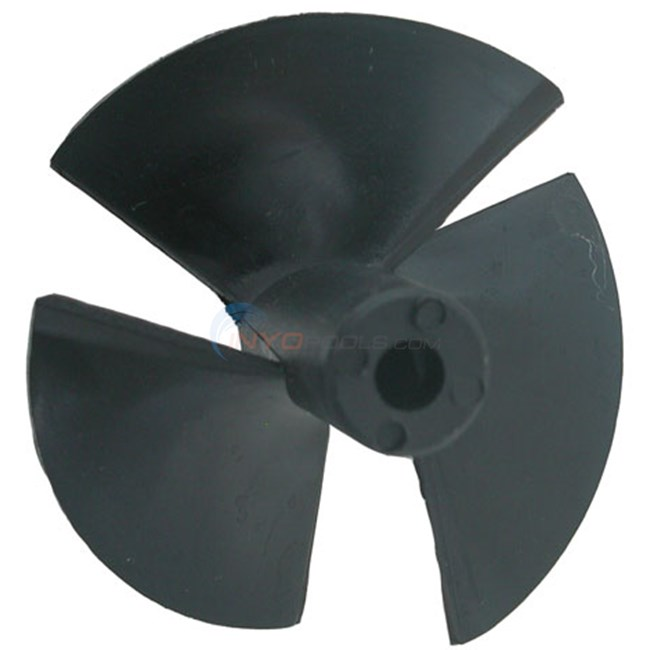 Aqua Products Propeller - 4400 - A4400PK