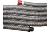 VAC HOSE, GREAT WHITE 24' WG