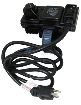 SmartPool Power Supply Nc51, Nitro (nc1023)
