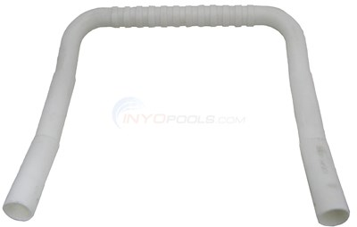 HANDLE FOR CADDY  DOLPHIN (DL-6101907)