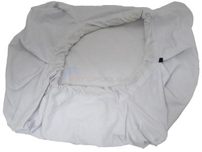 Maytronics Filter Bag Dx3 Orion 99954301 Assy