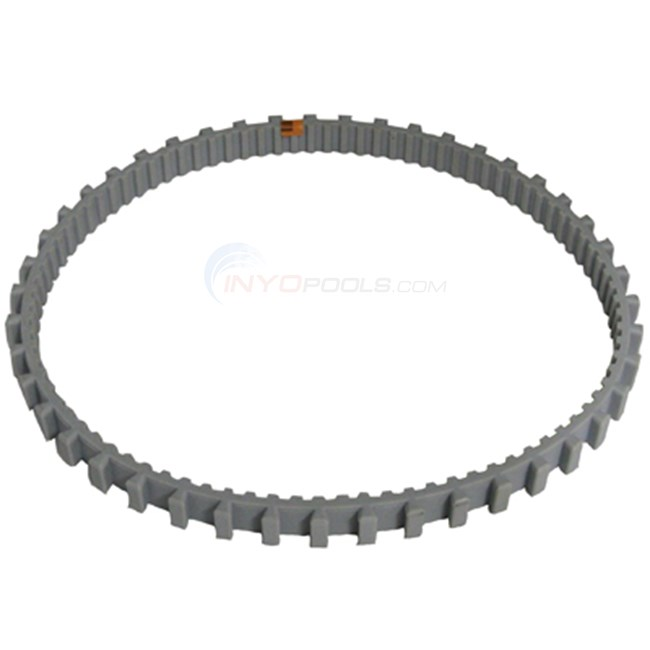 Maytronics Timing Track, Gray (Set of 2) - 9985006-R2