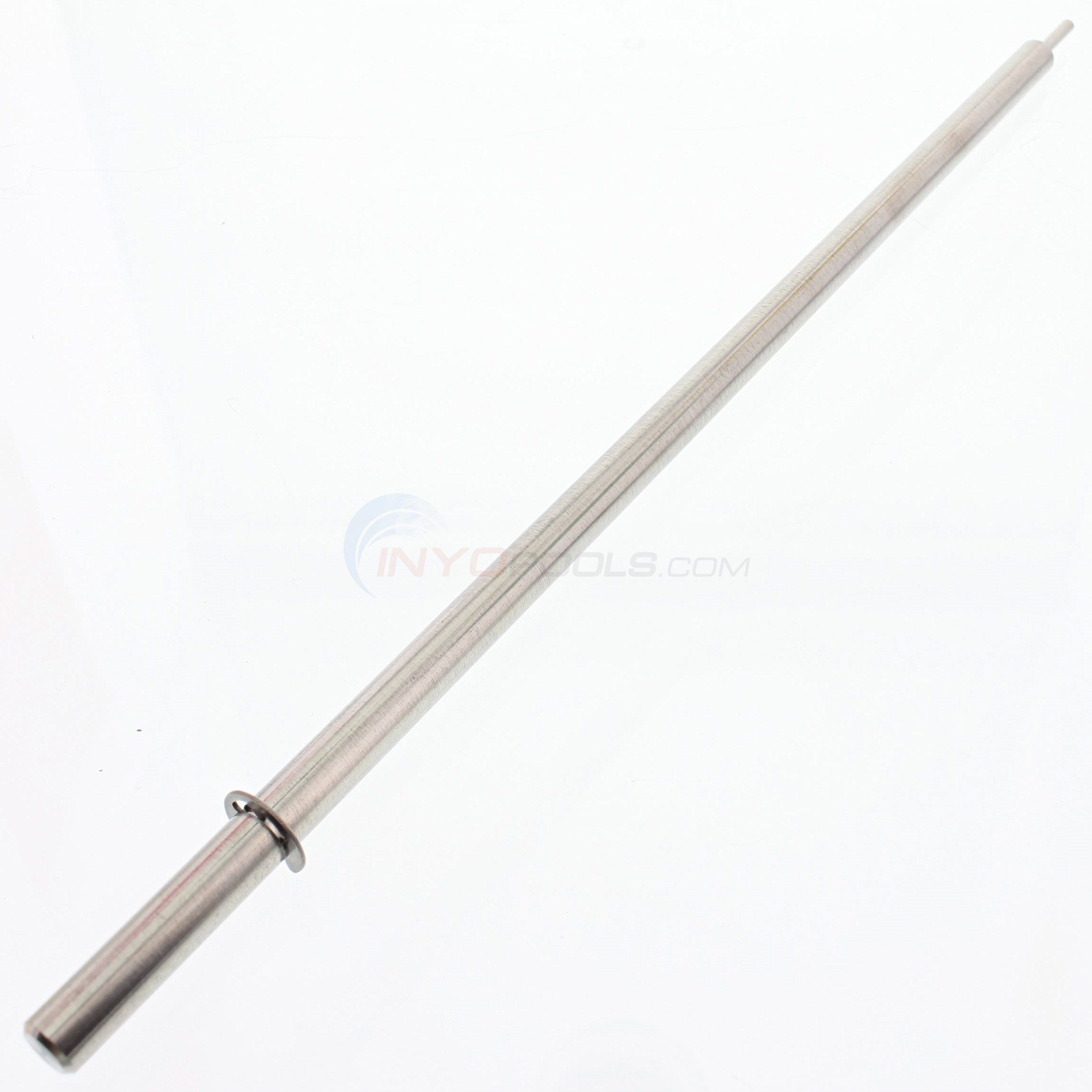 Maytronics S.s. Shaft For Wheel Assy (5581004)