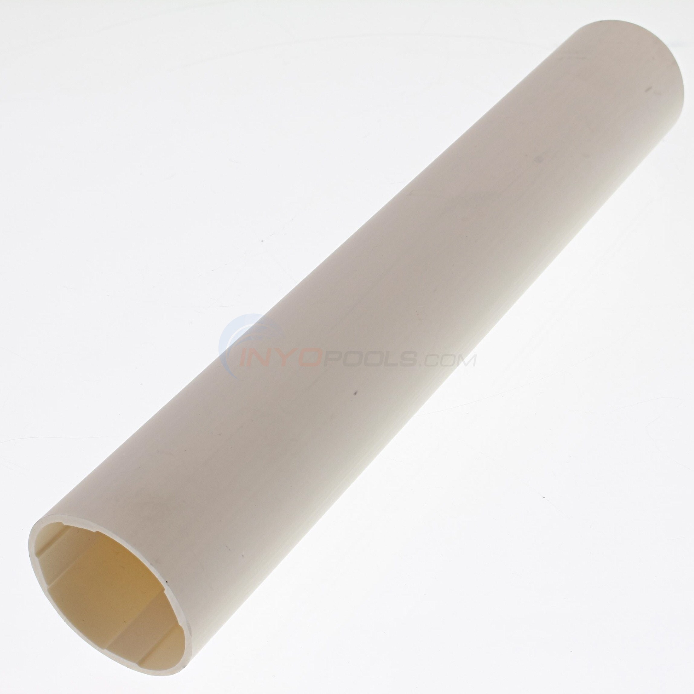 Maytronics Pvc Tube For 2x2 Tt Brush Assy (6100918)